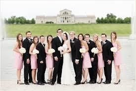 st louis wedding photography megan steven wedding by liz l photographie st louis
