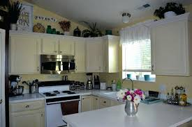 lining kitchen cabinets martha stewart organizing kitchen cabinets martha stewart kitchen cabinet awesome