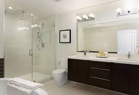 Modern Bathroom Wall Sconce Outstanding Ideas For Your Interior Arrangement In Modern Bathroom