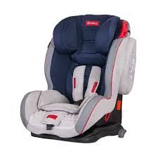 siege auto bebe confort opal isofix maxi cosi opal concre grey คาร ซ ทร นโอปอล ส เทา baby gear