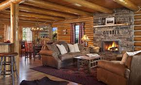 28 western style house decor western home decorating ideas