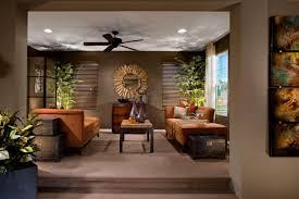 klein wohnzimmer einrichten brauntne wohndesign 2017 herrlich attraktive dekoration wohnzimmer