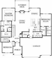 house plans 1 5 story 1 5 floor house plans luxury the reserve at riverstone floor plans