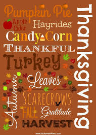image result for grateful thankful blessed quotes printables