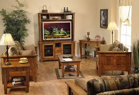 shaker style living room furniture inspirations and dining picture