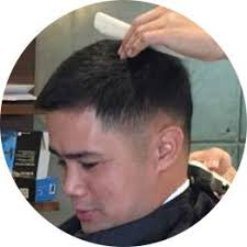 philipines haircut style slickville barbers haircut grooming philippines