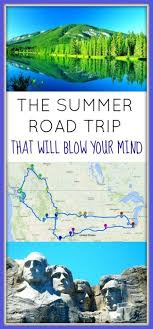 map your usa road trip 1260 best road triprv images on road trips maps and rv