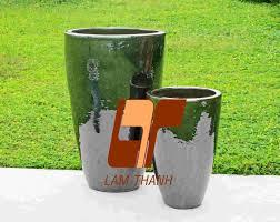vietnam ceramic plant pots vietnam ceramic pots
