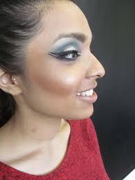 Makeup Classes Las Vegas Makeup Application Cles Las Vegas Makeup Vidalondon