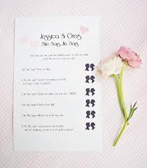 bridesmaid brunch invitation bridal shower brunch ideas