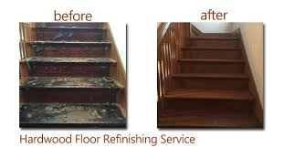 hardwood floor repairs hardwood floor refinishing chicago