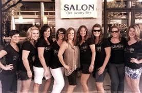 salon five twenty five in visalia ca at vagaro com