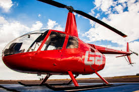 robinson r66 turbine helicopter www guidance aero helicopters