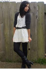 37 best clothing images on pinterest dresses with leggings