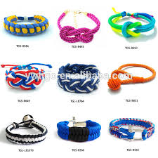 paracord bracelet style images Cheap diy alphabet bracelet braided name bracelet letters buy jpg