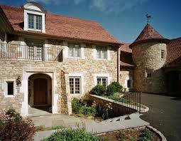 country house plans one architecture country house plans one country