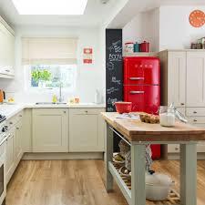 stand alone kitchen sink unit freestanding kitchens free standing kitchen units and