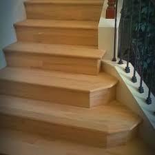 my wood floors flooring san antonio tx phone number