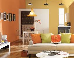 55 best sherwin williams color images on pinterest paint colors