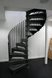 stair fantastic image of home interior stair decoration using