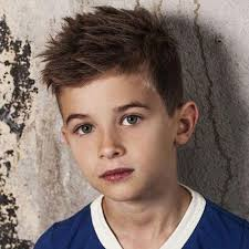 9 yr old boys haircut styles 9 year old boy haircuts ideas kids hairstyles ideas