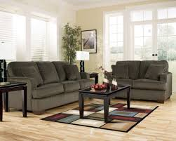 complete living room packages economical way to give your living room a complete furniture make