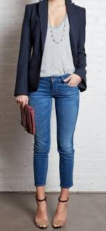 casual ideas best 25 casual work clothes ideas on work casual
