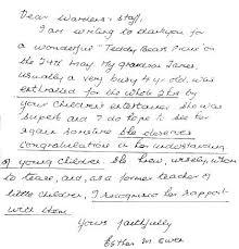 retirement letters for teachers sample retirement letter pdf