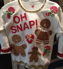 94 best sweaters images on tacky