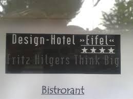 design hotel eifel euskirchen zimmer bilder picture of design hotel eifel euskirchen