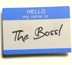 Make My Own Business Card 9 Reasons I Love Being Able To Make My Own Hours Life And My