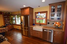 precision design home remodeling total home improvement remodeling kitchens bathrooms basements