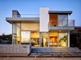 2 home designs small modern house plans flat roof 2 floor lovely design ideas smart