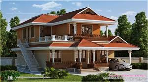 Home Design Pictures In Pakistan Beautiful House Designs In Pakistan House Design