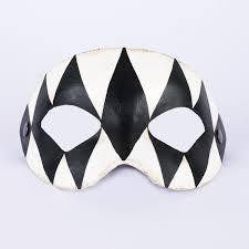 black and white masquerade mask white masquerade masks white venetian masks vivo masks