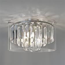 Bathroom Pendant Lighting Uk Asini Bathroom Ceiling Light 7169 The Lighting Superstore