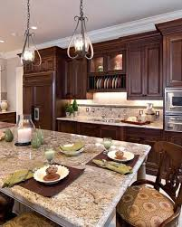 Old World Kitchen Cabinets Best 25 Traditional Kitchens Ideas On Pinterest Traditional