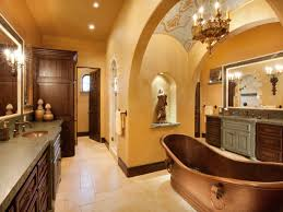 bathroom brown tile bathroom paint what color goes with tan tile