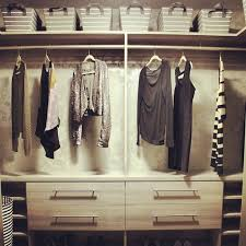21 best organizing tips for a small closet images on pinterest