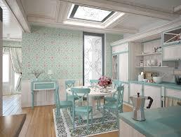 apartment u2013 provencal style u2013 studioyan
