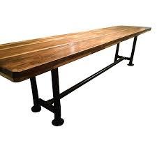 Outdoor Console Table Ikea Splendid Sofa Table Long Narrow For Home Ideas U2013 Rtw Planung Info