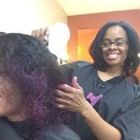 hair cuttery kensington md