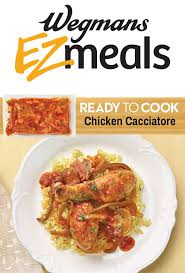22 best ez meals images on product display healthy