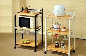 entertain ikea kitchen cart review tags ikea kitchen carts home