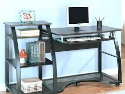 different types of desks types of desks koloniedladzieci info