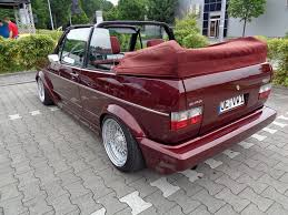 volkswagen rabbit pickup stanced the world u0027s most recently posted photos of mk1 and rabbit flickr