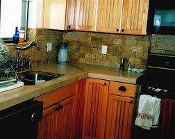 kitchen cabinets by owner discontinued kitchen cabinets used kitchen cabinets for sale by
