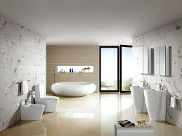 modern bathroom decorations modern bathroom accessories pictures