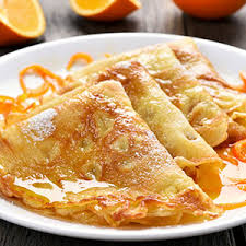crepes cuisine az cuisine az crepes crpes stuffed with apple with cuisine az crepes