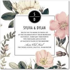 Wedding Paper Amazing Paper Divas Wedding Invitations Photos Images For